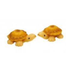 Želvičky – baleno v sáčku - marcipánová figurka - pravý marcipán z mandlí