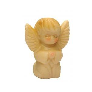 Anděl Evi – baleno v sáčku - marcipánová figurka - marcipán